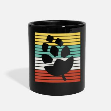 Hop Hop Hop Hop - Full Color Mug