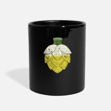Hop hop - Full Color Mug