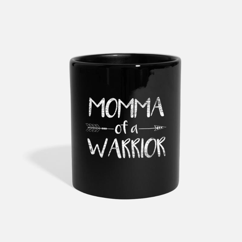 Full Color Mugmother Son Mom Motherhood Family Love Gift Mother Mug
