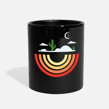 Landscape Landscape - Full Color Mug