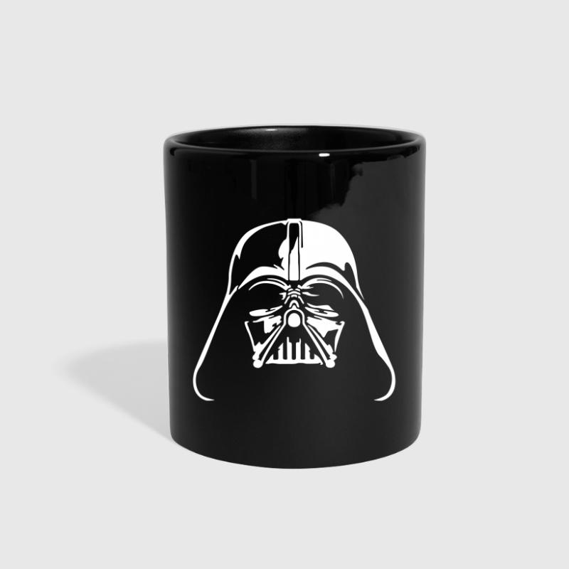 darth vader your text - Full Color Mug