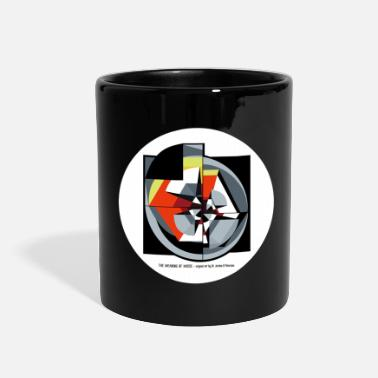 Collections collection - Full Color Mug