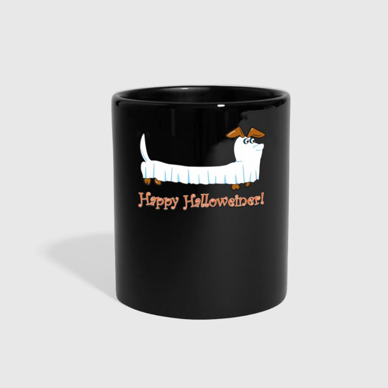 Happy-Halloweiner - Full Color Mug