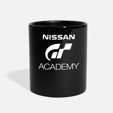 Nissan Nissan GT - Full Color Mug