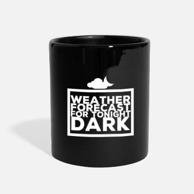 Weather Weather - Full Color Mug