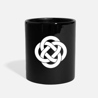 Celtic Celtic - Full Color Mug