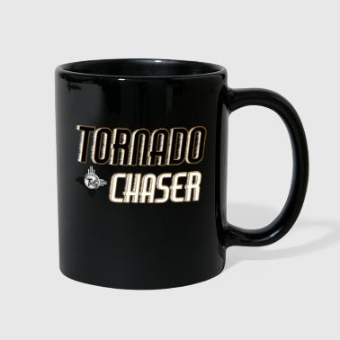 Tornado Chaser - Full Color Mug