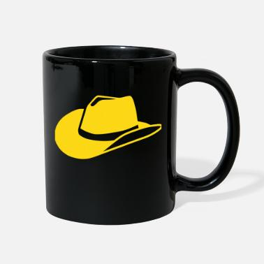 Cowboy Cowboy - Full Color Mug