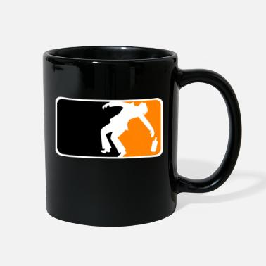 Rummy Rummy Liga - Full Color Mug