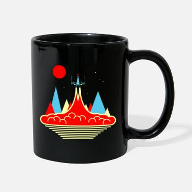 Astrology astrology - Full Color Mug