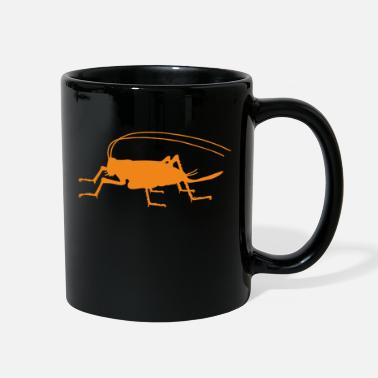 Squat squat squats - Full Color Mug