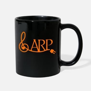 arplogo - Full Color Mug