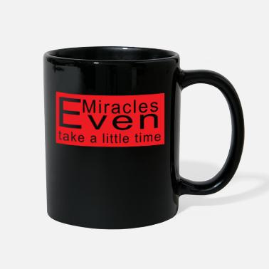 Evening Even - Full Color Mug