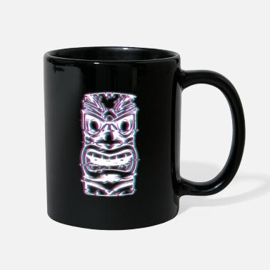 Inca inca Mexico peru - Full Color Mug