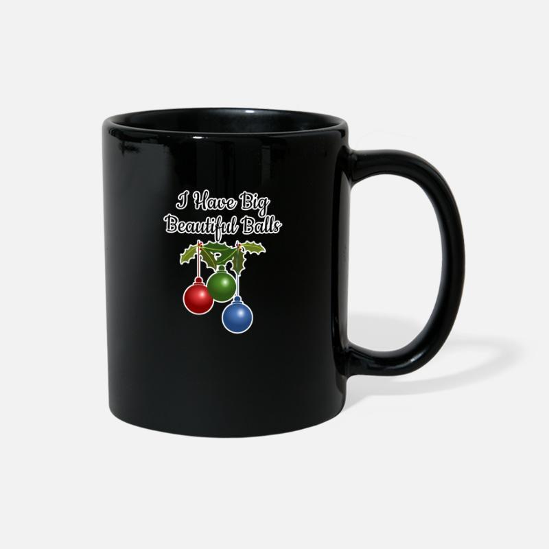 Cheeky Gift Coffee Funny Humour Joke Inappropriate Coffee Cup Naughty Mug