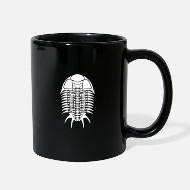 Fossil Fossil - Full Color Mug