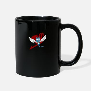 Fairy ANIME FAIRY TAIL - Full Color Mug