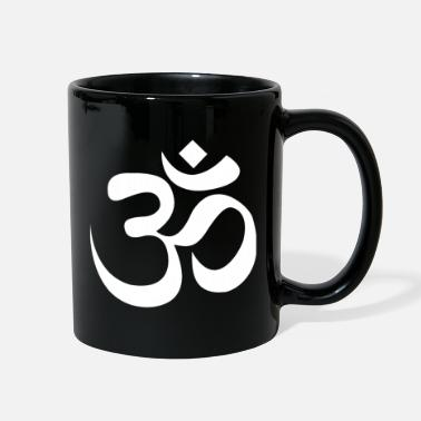 Buddhism Buddhism - Full Color Mug
