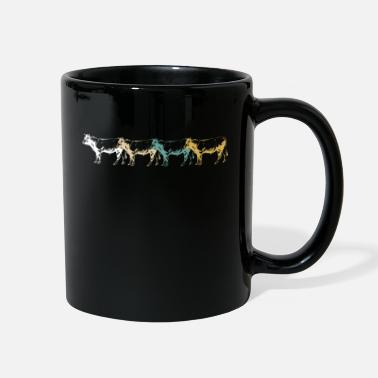 Beef beef - Full Color Mug