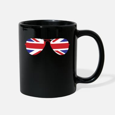 Union Jack Union Jack - Full Color Mug