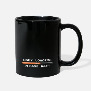 Pregnancy Pregnancy - Full Color Mug