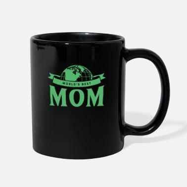 Mothers Day Mothers Day - Full Color Mug
