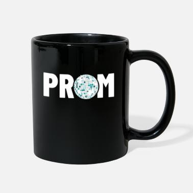 Prom Prom - Full Color Mug