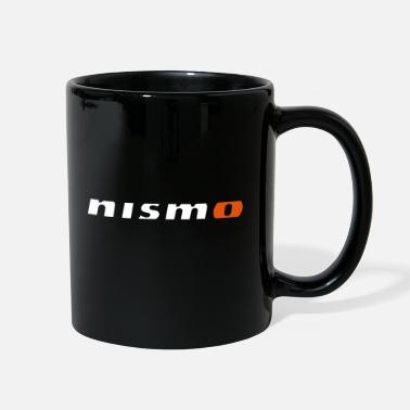 Nissan Nismo JDM - Full Color Mug