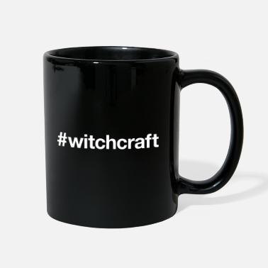Witchcraft WITCHCRAFT - Full Color Mug
