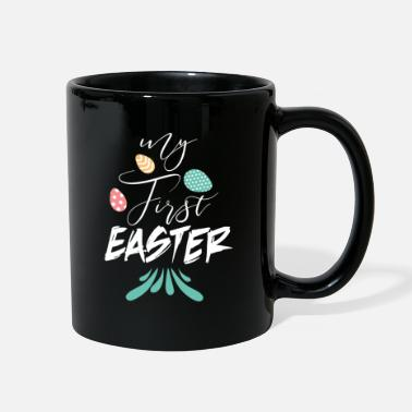 First Easter first easter - Full Color Mug