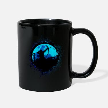 Archer Archer - Full Color Mug