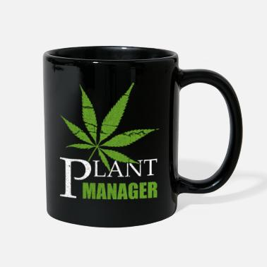 Stoner Stoners - Full Color Mug