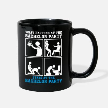 Bride what_happens_at_the_bachelor_party_05201 - Full Color Mug