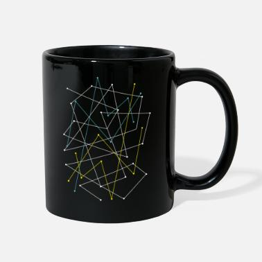 Astrology astrological sign - Full Color Mug