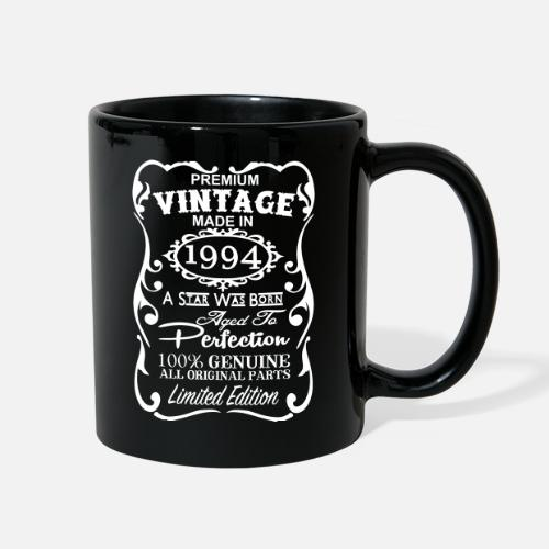 Full Color Mug23rd Birthday Gift Ideas For Men And Women Unique