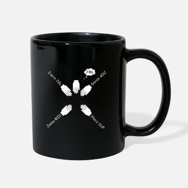 Shop League Of Legends Mugs online