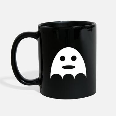 Ghost Ghost - Full Color Mug