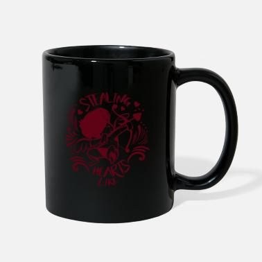 Valentine's Day Valentine's Day - Full Color Mug