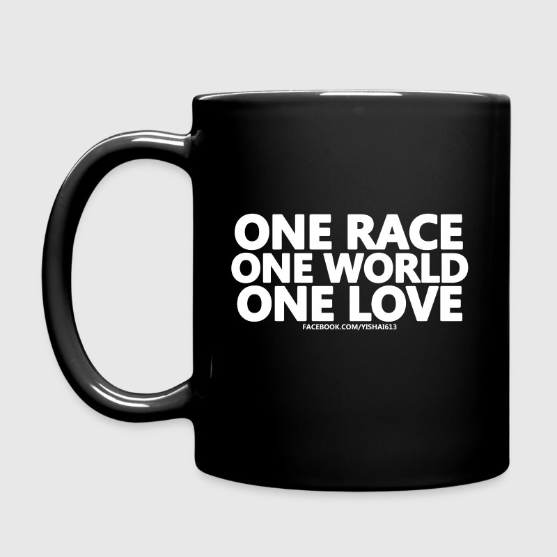 Special Edition - Full Color Mug