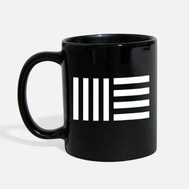 Selection Live Ableton - Full Color Mug