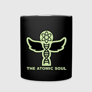 TheAtomicSoul Mug - Full Color Mug