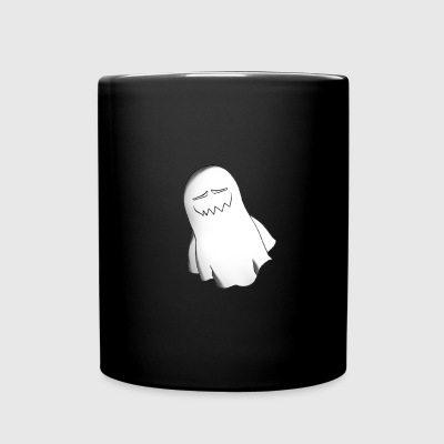 Gothex Ghost - Full Color Mug