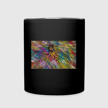 Nice Design - Full Color Mug