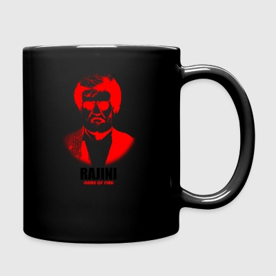 KABALI 01 - Full Color Mug