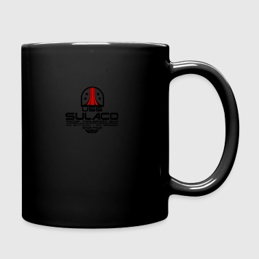 Sulaco - Full Color Mug