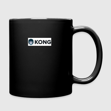 687474703a2f2f692e696d6775722e636f6d2f346a79515141 - Full Color Mug