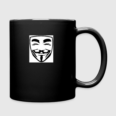 anonymous 2029318 - Full Color Mug