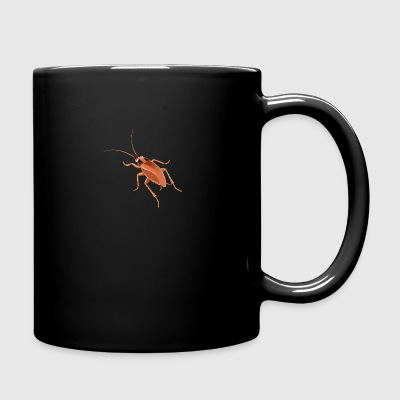 Cockroach - Full Color Mug