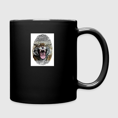 new_breed - Full Color Mug