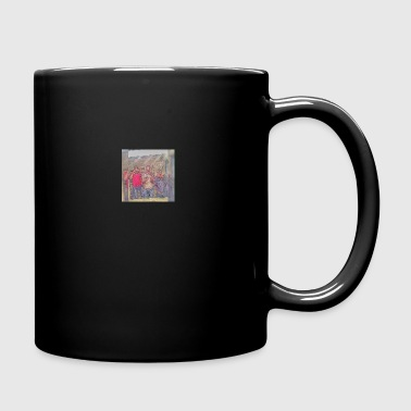 image - Full Color Mug